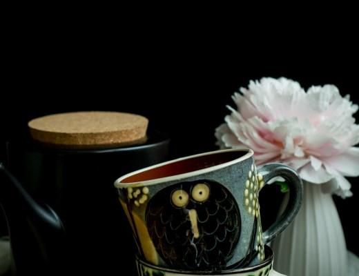 åsa olofsson keramik