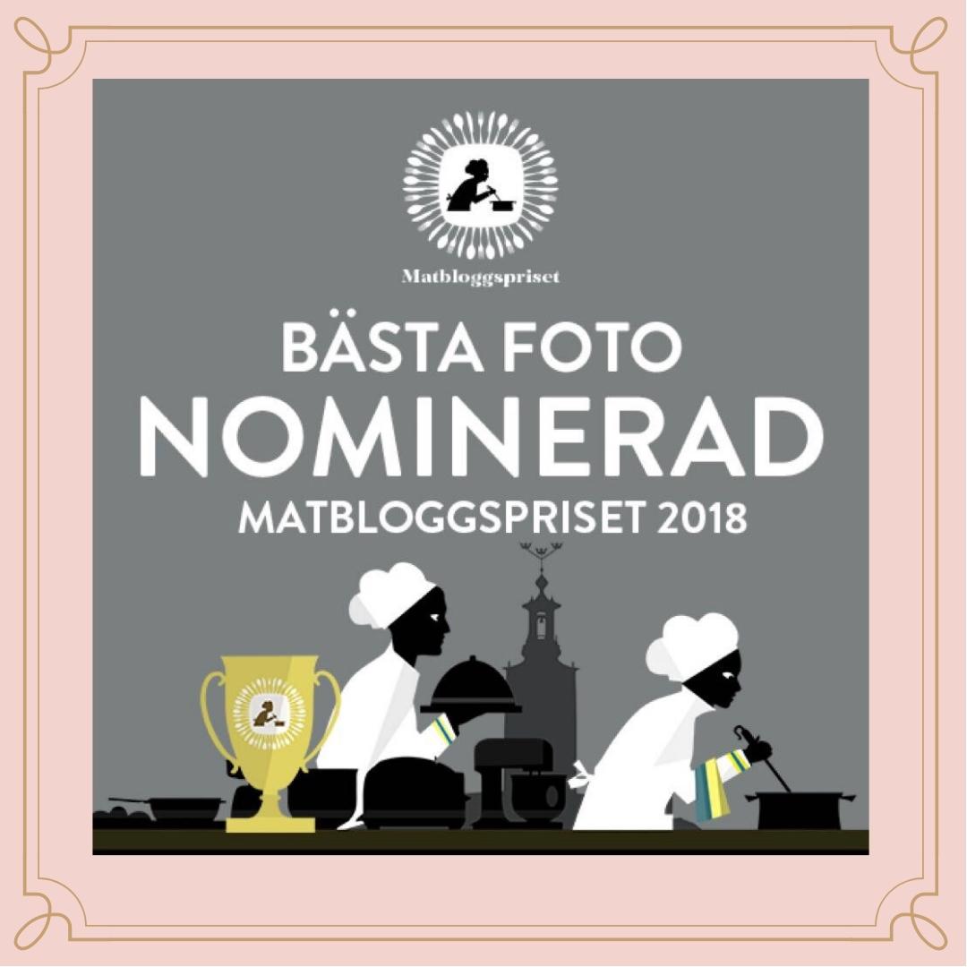 nominerad bästa foto