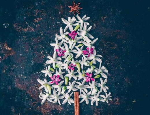 fröjdefull jul