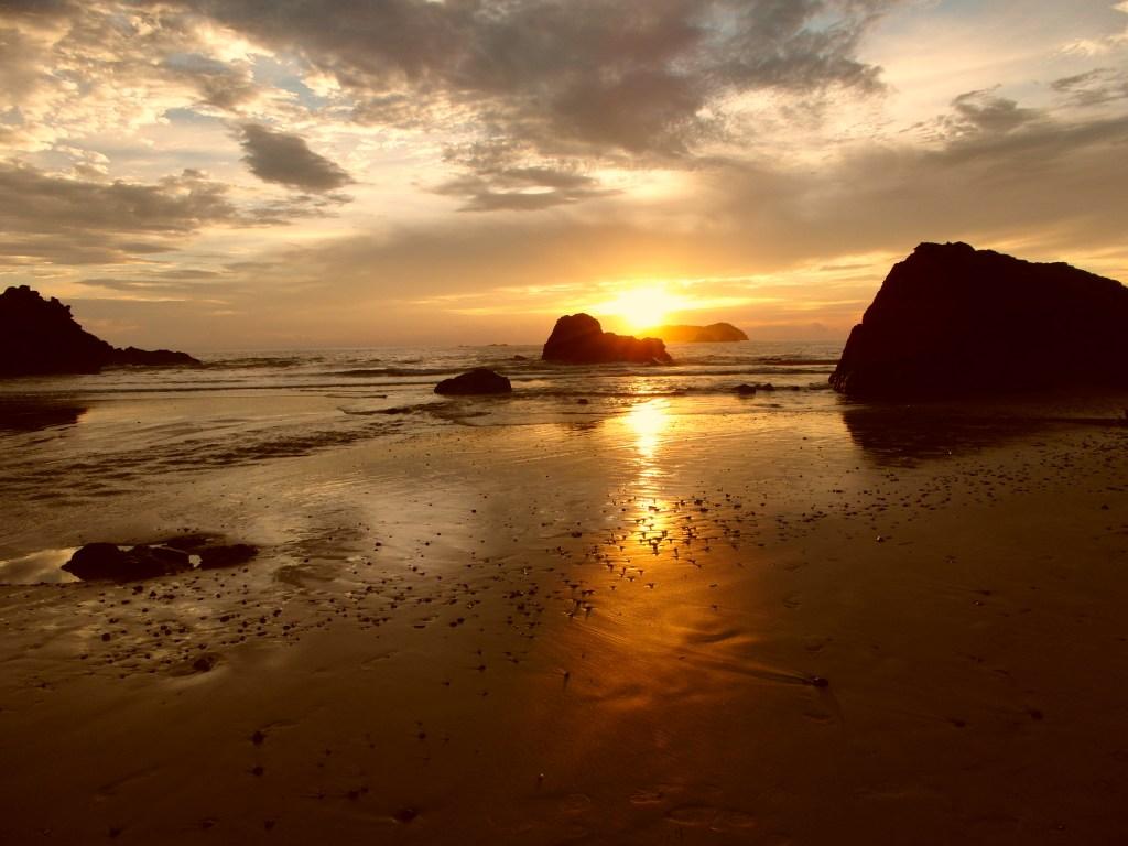 costa-rica-2012-118