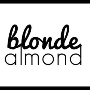 blondealmond2 (1)