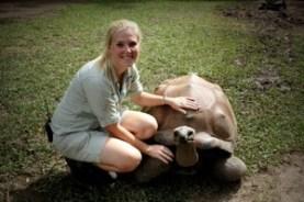 Australia Zoo 2013 17