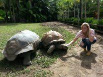 Australia Zoo 2013 13