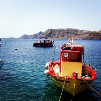 Santorini-Greece-58