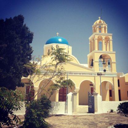 Santorini-Greece-51