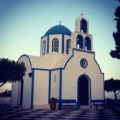 Santorini-Greece-21