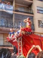 La_Tomatina_Valencia_7