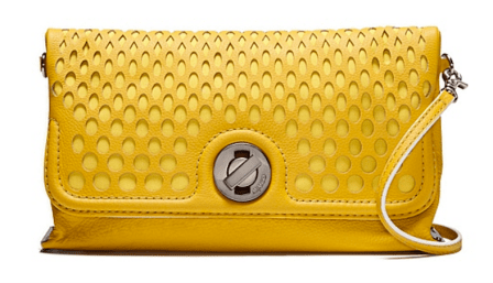 Mimco The Muse Hip Bag. $349