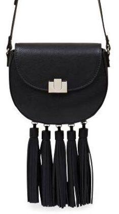 Nine West Kailey bag