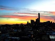Brisbane view 1