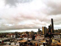 Brisbane view 13