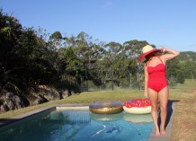 Brooke-Red-Togs-1