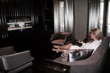 Gambaro-Hotel-Brisbane-5