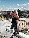 Gambaro-Hotel-Brisbane-20