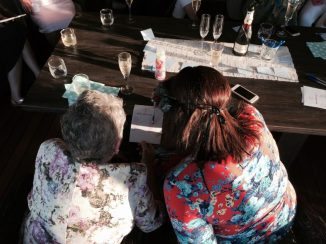 Baby-Shower-Games-3
