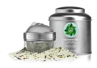 Fuji_Green_Tea_T_para_la_Tin_300g_br_Fuji_Green_Tea_Accesorio_de_Infusin