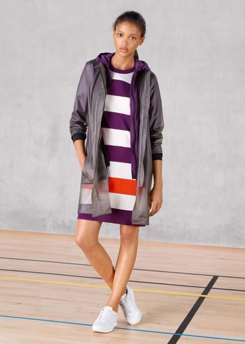 004_LACOSTE_SS16_Womenswear_Look_Book