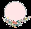 flower_img2