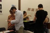 Bushwick Art Book & Zine Fair01