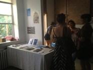 Bushwick Art Book & Zine Fair13