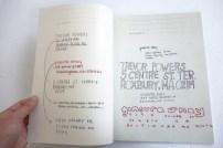 26_Blonde Art Books at Nudashank_GinevraShay02