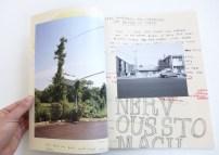 27_Blonde Art Books at Nudashank_GinevraShay03
