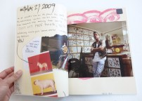 28_Blonde Art Books at Nudashank_GinevraShay04