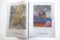 36_Blonde Art Books at Nudashank_Vasation02