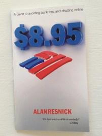 37_Blonde Art Books at Nudashank, Baltimore Alan Resnick