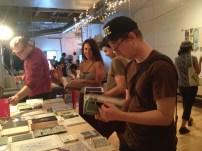 Blonde Art Books - Detroit04