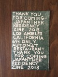 Japanther_ThankYourForComing12