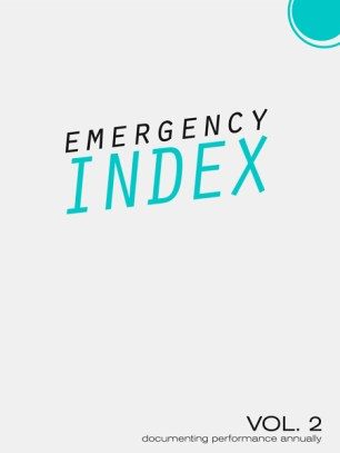 index2012-cover