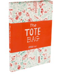 The Tote Bag By Jitesh Patel