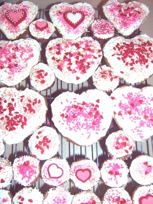 Vd_cupcakes_how_many_3_2