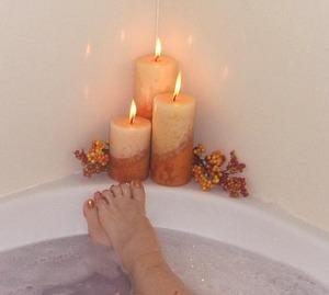 Fall_tub