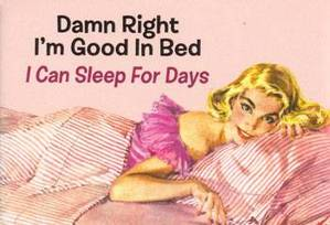 Good_in_bed
