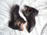 Boots Eram - env 100€
