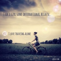 traveling-alone