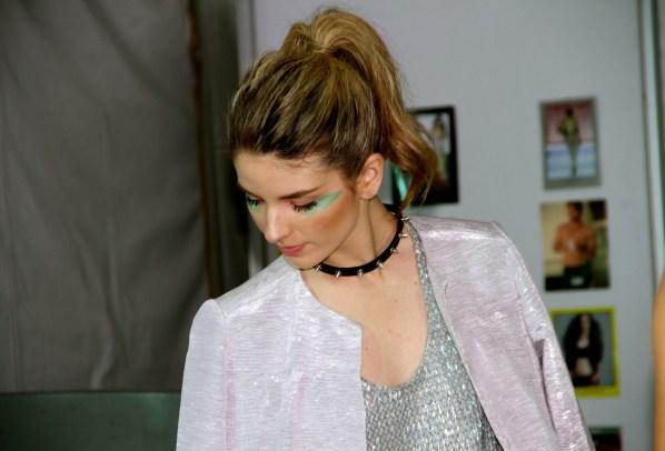 Bogota fashion weeK - MCMA LONDON - danielastyling (5)