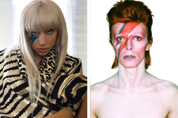 gaga-and-bowie