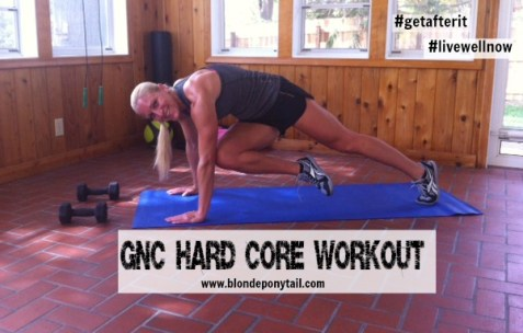 GNC HARD CORE workout plank.jpg