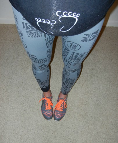 33 Week Belly Reebok PWR Leggings.jpg