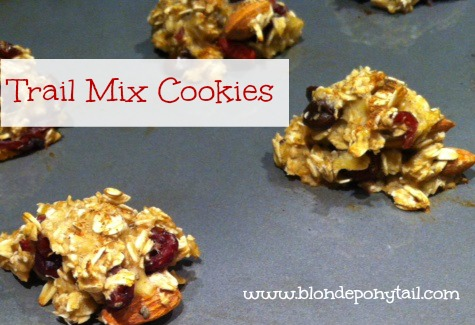 Trail Mix Cookies_1.jpg