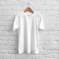 carhartt-crew-neck-t-shirt-2-pack-white-1_2048x2048