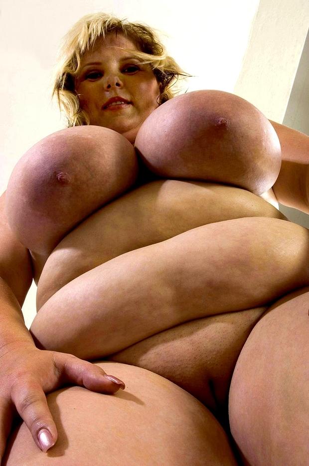 Pawg Blonde Big Tits Amateur