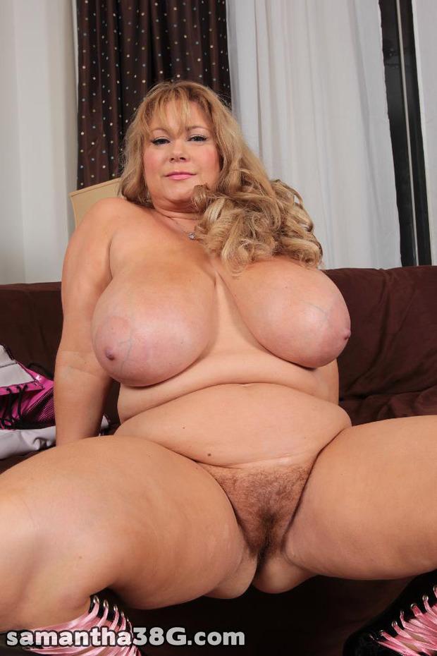 Skinny Girlfriend Huge Tits