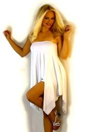 White_peaked-Skirt+1_web