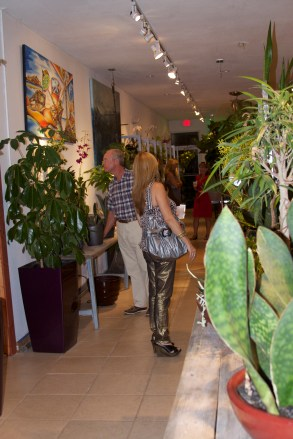 art_gallery_fort_lauderdale_7