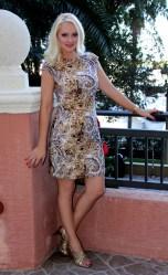 Gold_lace_cocktail_dress_1