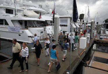 FtLauderdale_boat_Show_2013